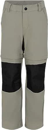 LEGO Wear Outdoor Hose Pantalones para Senderismo para Niños