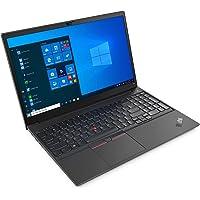 "2021 Newest Lenovo ThinkPad E15 Gen 2 15.6"" FHD 1080p Business Laptop (AMD 8-Core Ryzen 7 4700U (Beats i7-10710u), 16GB…"