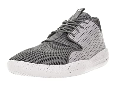a2d4b902db52ef Image Unavailable. Image not available for. Color  nike air jordan eclipse  ...