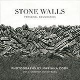 Mariana Cook: Stone Walls: Personal Boundaries