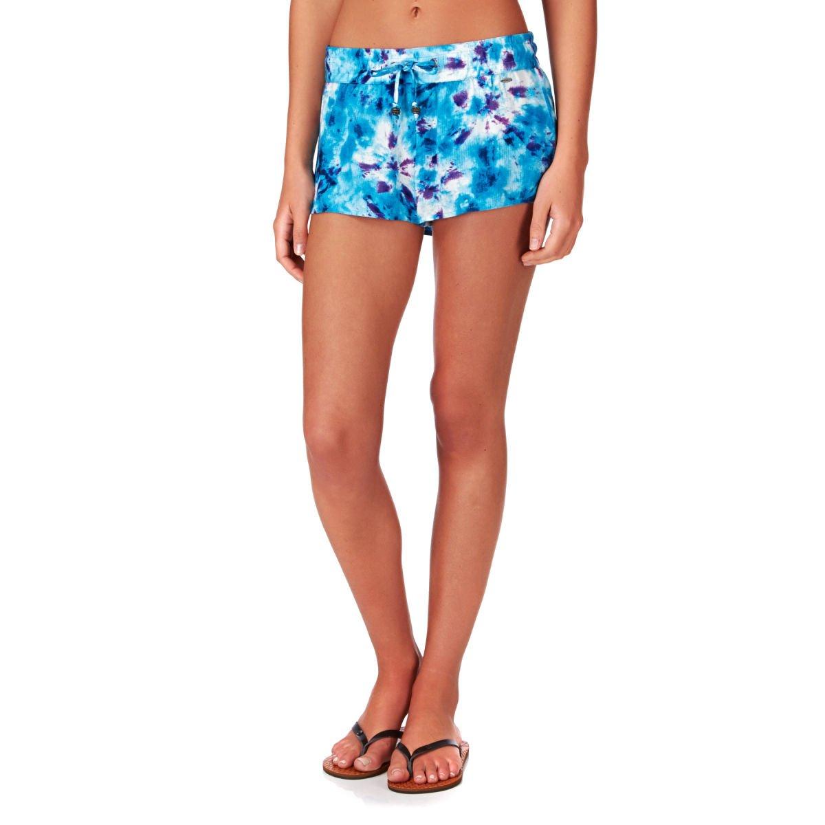 O'Neill Damen Badeshorts PW Sunstroke Beach Shorts