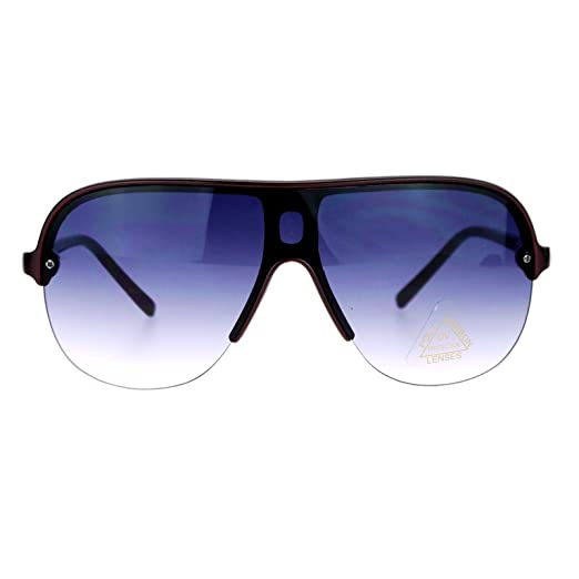 b140bec000 Best Sa106 Sunglasses Reviews. Compare Top 10 Sa106 Sunglasses on ...