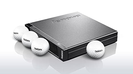 کیس Lenovo ThinkCenter M93p - فروشگاه اینترنتی استوکالا