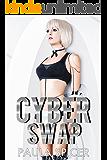Cyber Swap: Gender Transformation