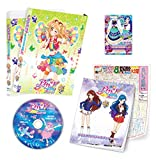 Animation - Aikatsu! 2Nd Season 7 [Japan BD] BIXA-1107