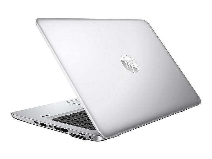 Amazon.com: HP EliteBook 840 G3 Business Laptop - 14