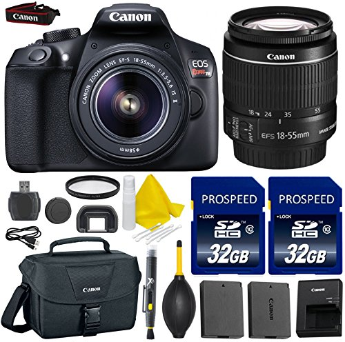 canon-eos-rebel-t6-wifi-enabled-18mp-ef-s-digital-slr-camera-bundle-canon-ef-s-18-55mm-is-lens-2pc-h