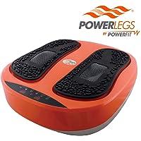 POWER LEGS ORIGINAL Ejercitador de piernas Powerlegs by Power Fit.