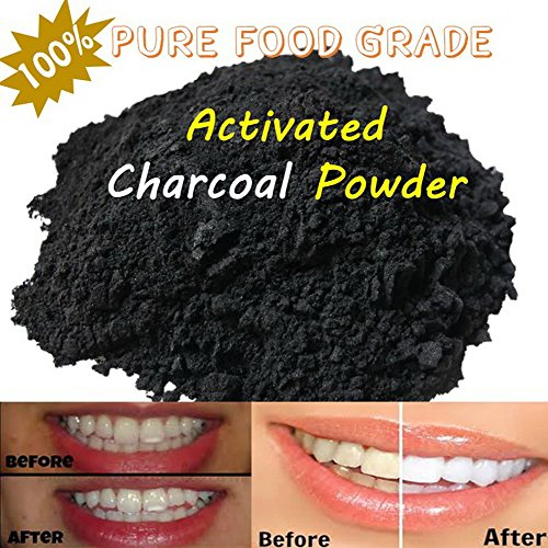 huge-2-lb-all-natural-charcoal-powder-from-hardwood-trees-whitens-teeth-rejuvenates-skin-and-hair-de