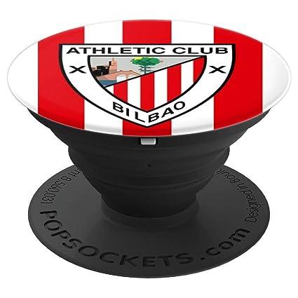 Amazon.com: Atletic Bilbao Basque Football Lions San mames ...