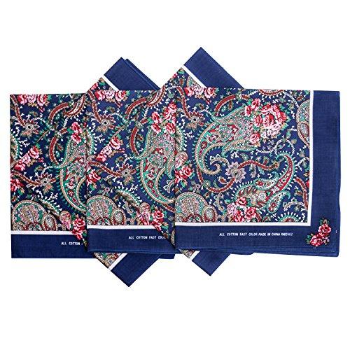 elephant-brand-bandanas-100-cotton-since-1898-5-pack-fantastic-paisley