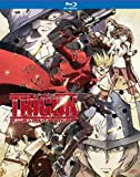 Trigun - Badlands Rumble [Italian Edition]