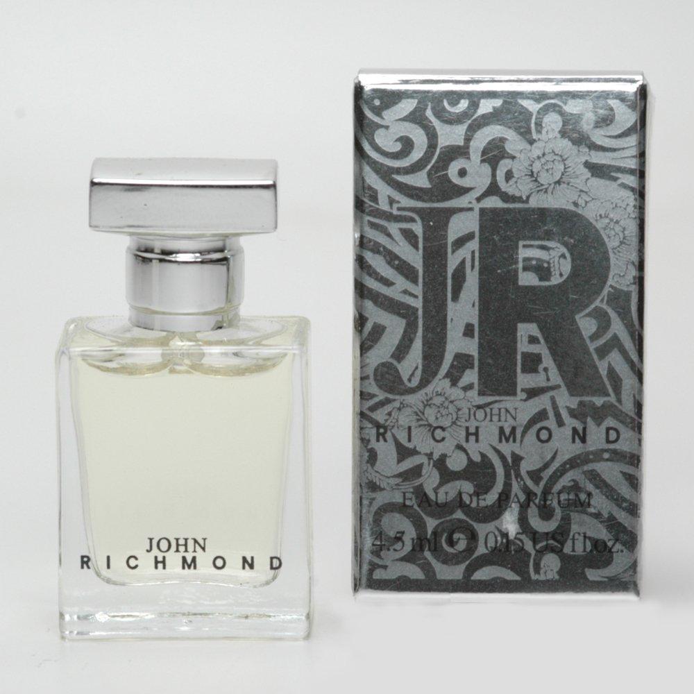 John Richmond By John Richmond Eau De Parfum .15 Oz Mini