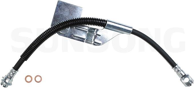 D/&D PowerDrive 107603 Dodge Replacement Belt Rubber