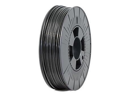 Velleman abs285b07 ABS de filamento de 2.85 mm (1/8 750 g ...