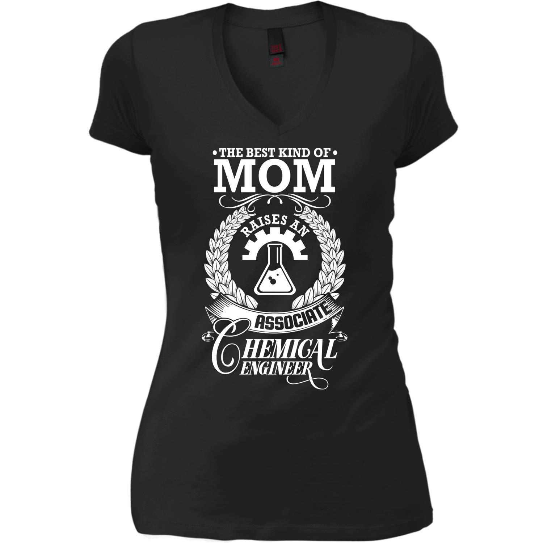 Amazon.com: ILCTee Im A Proud Mom - Camiseta de manga corta ...