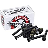 Independent Genuine Parts Cross Bolts Standard