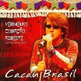 Amazon.com: Matuto pensador: Cacau Brasil: MP3 Downloads