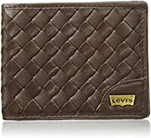 Upto 70% Off on Levis Backpacks and Wallets