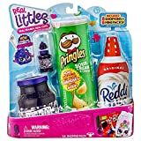 Shopkins Real Littles Lil' Shopper Pack, Multicolor