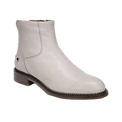 Franco Sarto Hero: Shoes