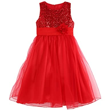 14d98271abfe7 MIOIM® 子供ドレス キッズ 女児 ガールズワンピース リボン飾り 発表会 結婚式 入園式