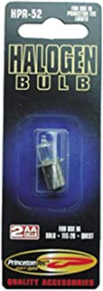 product image for Krypton Bulb Quest, Pred, Solo