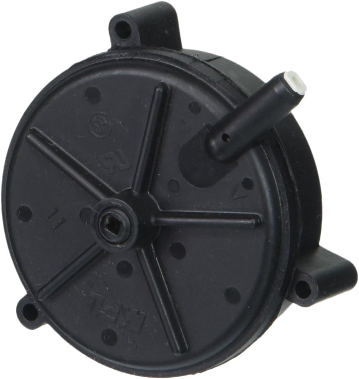 1.00 PF 42-102069-10 OEM Rheem Ruud Weather King Furnace Pressure Air Switch