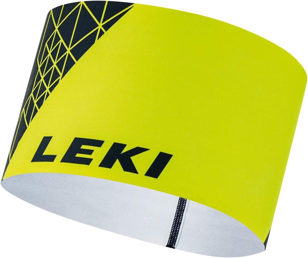 Leki 4 Season Headband