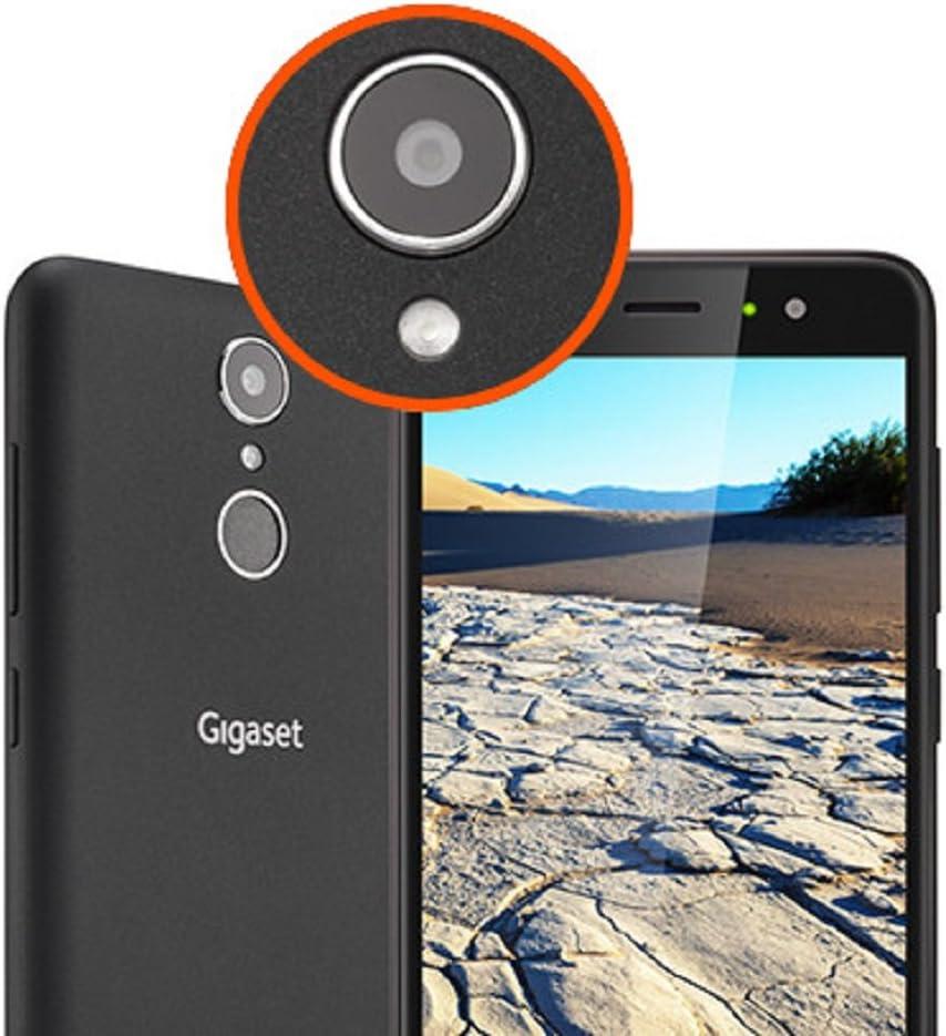 Gigaset GS170 - Smartphone de 5