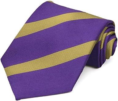 Regent Morris Neckwear Institute Paisley Silk Pocket Square
