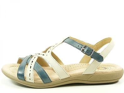 33a5a03ed2ed Earth Spirit 37010-15 Columbia Womens Sandals