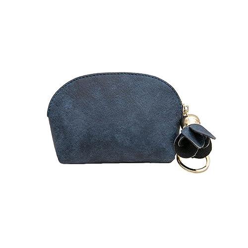 zarupeng-bolsas pequeño del embrague del monedero de la ...
