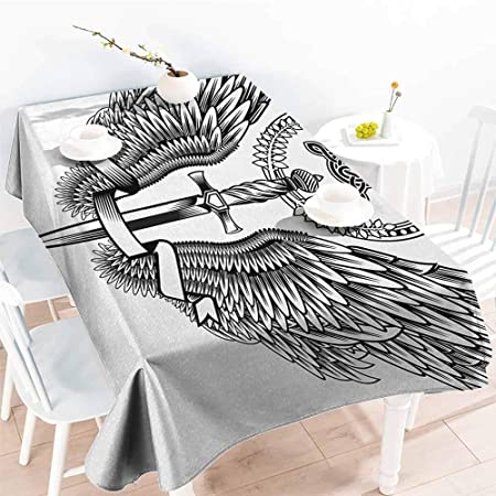 DILITECK - Tatuaje de Mesa Lavable, diseño romántico con símbolo ...