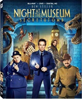 night at the museum 2 tamil dubbed full movie free download tamilrockers