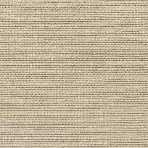 Brewster 420-87061 Chenille Texture Wallpaper, Cream