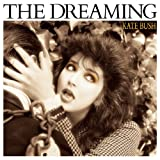 The Dreaming by Kate Bush (2011-05-31)