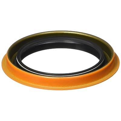 Timken 4250 Seal: Automotive