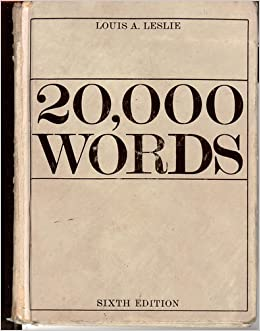 20000 word essay Search writing-worldcom: google: yahoo: there are certain word lengths that most editors prefer to see when submitting work 20,000 words): often a.