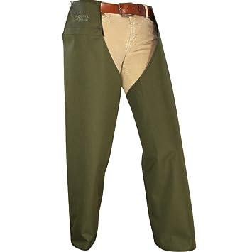 808b9d6571748a Jack Pyke Lightweight Leggings: Amazon.co.uk: Sports & Outdoors