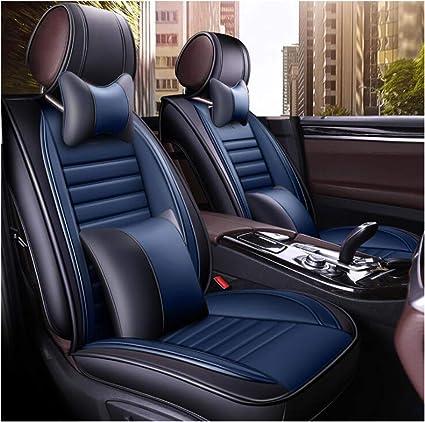 Sitzbezüge Schonbezüge Komplettset für Alfa Romeo BMW Ford Fiat Citroen