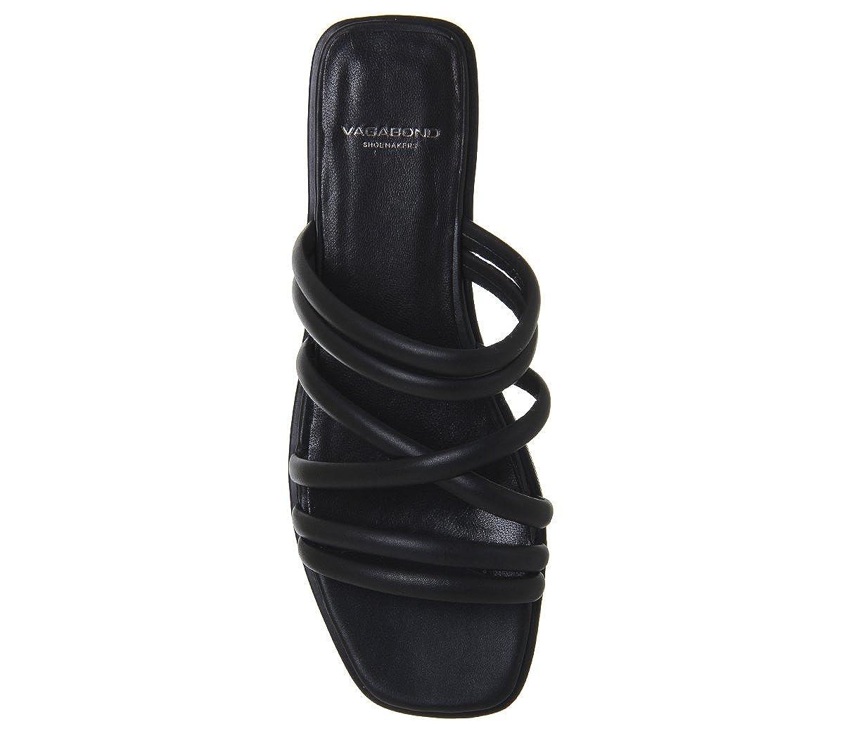 1f07eeb1056 Vagabond Bonnie Wedges  Amazon.co.uk  Shoes   Bags