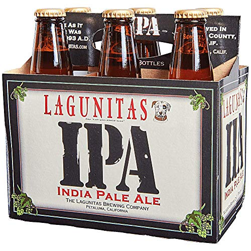 India Pale Ale  IPA