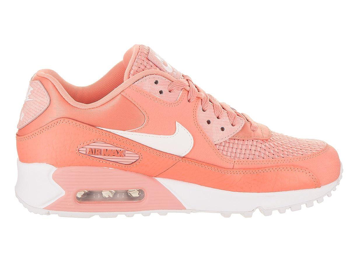 new concept f0448 01181 NIKE Jordan Jumpman 644938?107?Maillot de Basketball Chaussures: Amazon.fr:  Chaussures et Sacs
