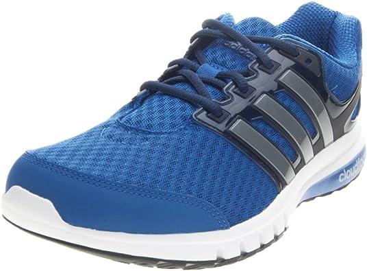 Zapatilla Running para Hombre Adidas Galaxy Elite 2 m - 47171 (42 2/3): Amazon.es: Zapatos y complementos