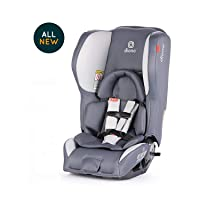 Deals on Diono Rainier 2 AX Convertible Car Seat