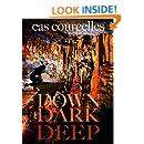 Down Dark Deep
