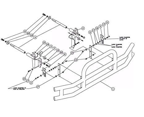 Diagram Of 3800 Pontiac Engine 2 10 Sandybloom Nl U2022buick V6
