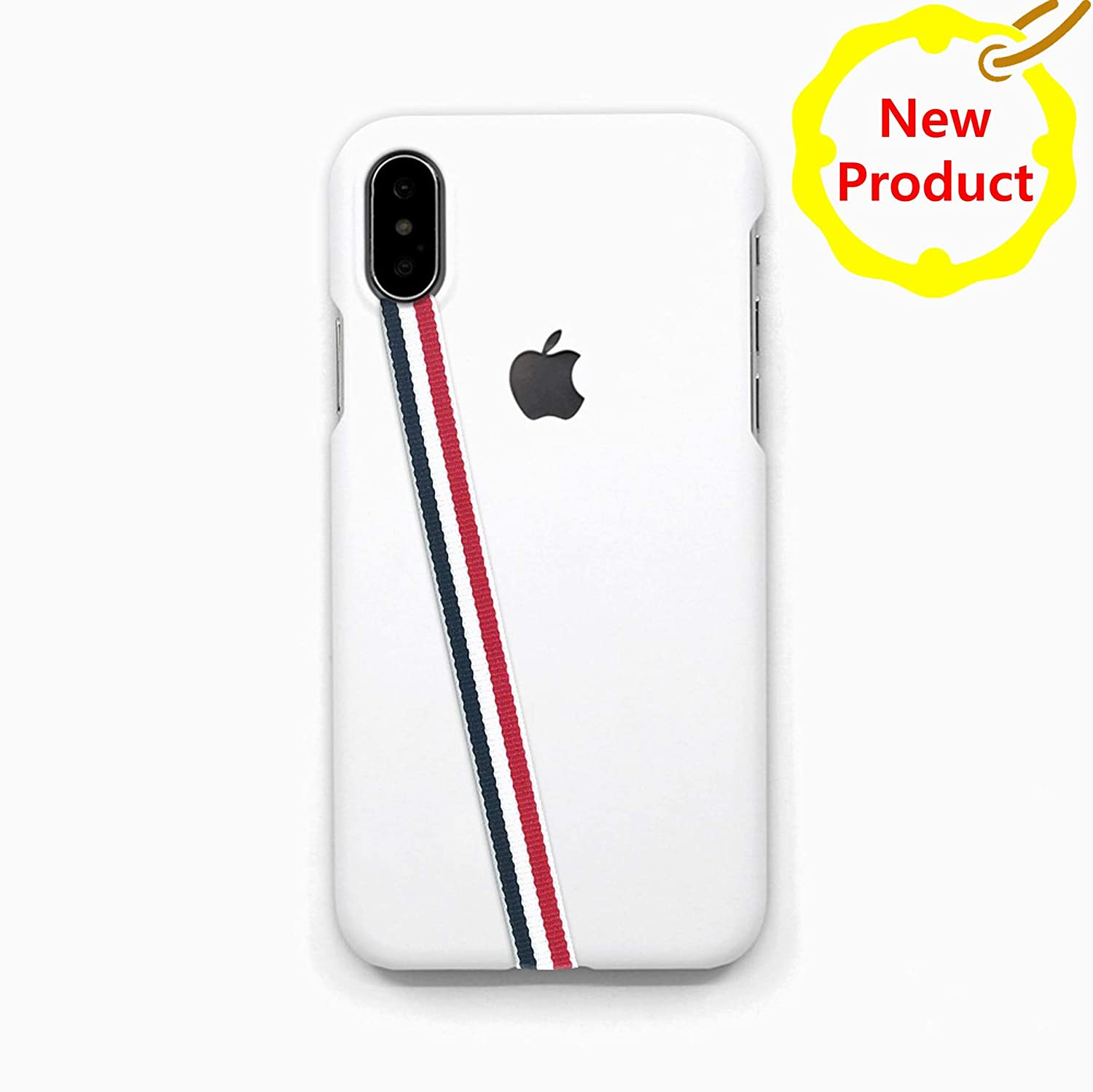 Stripe Italy Upgrade Cell Phone Grips and Design DEZENT Cell Phone Roof Straps