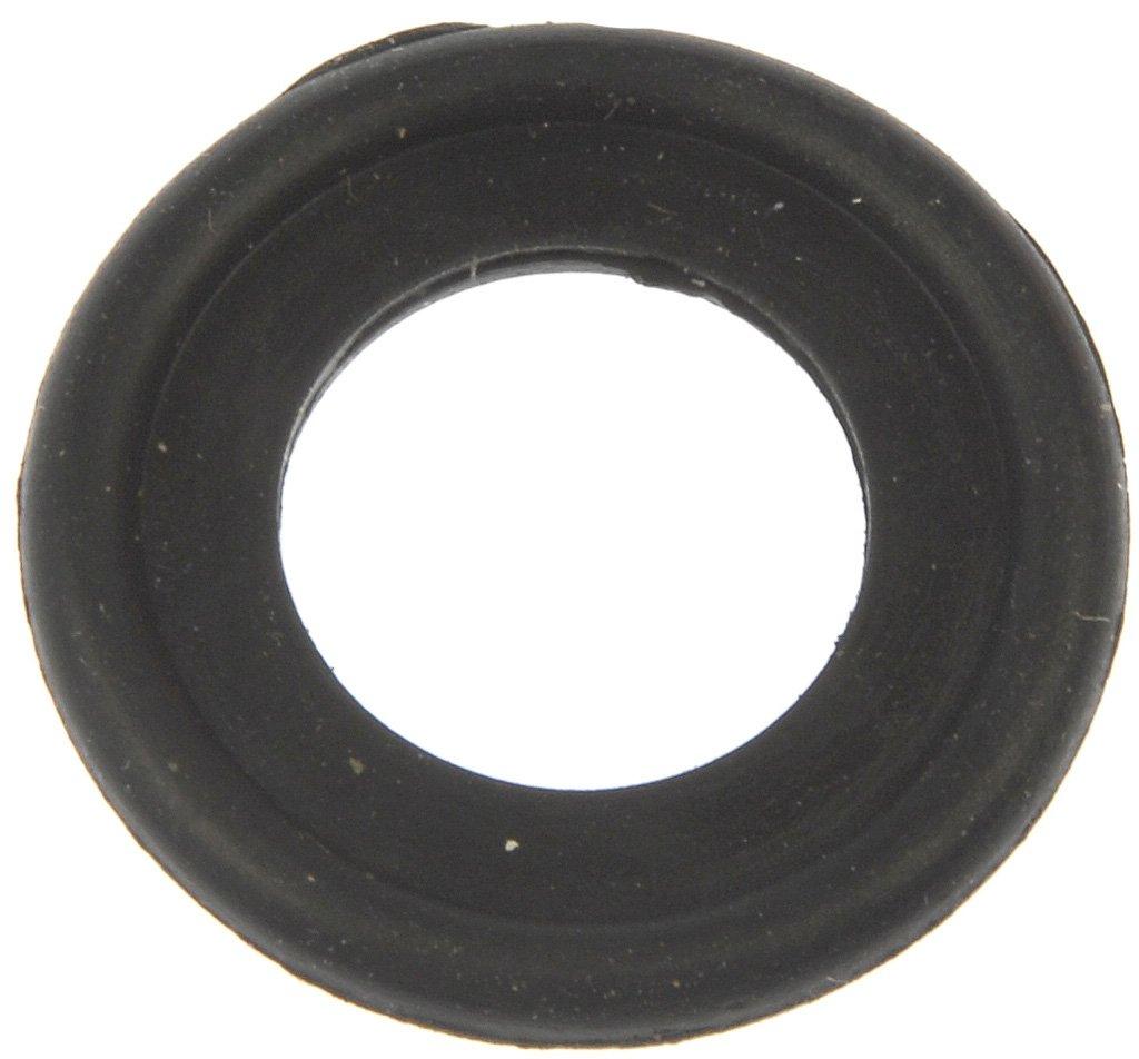 Dorman 097-119.1 Auto Grade Oil Drain Plug Gasket Dorman - Autograde